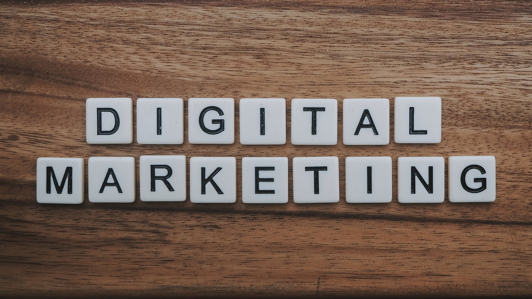 Digital Marketing.jpeg