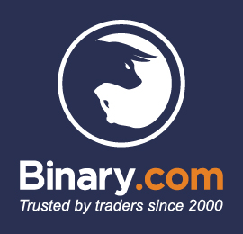Binary Group Services