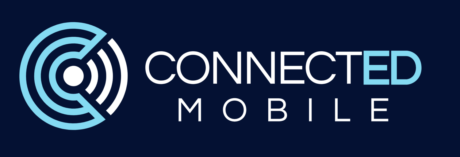 ConnectED Mobile