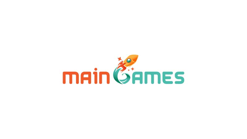Main Games Indonesia