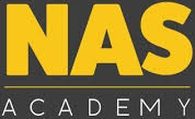 10% off Nas Academy courses